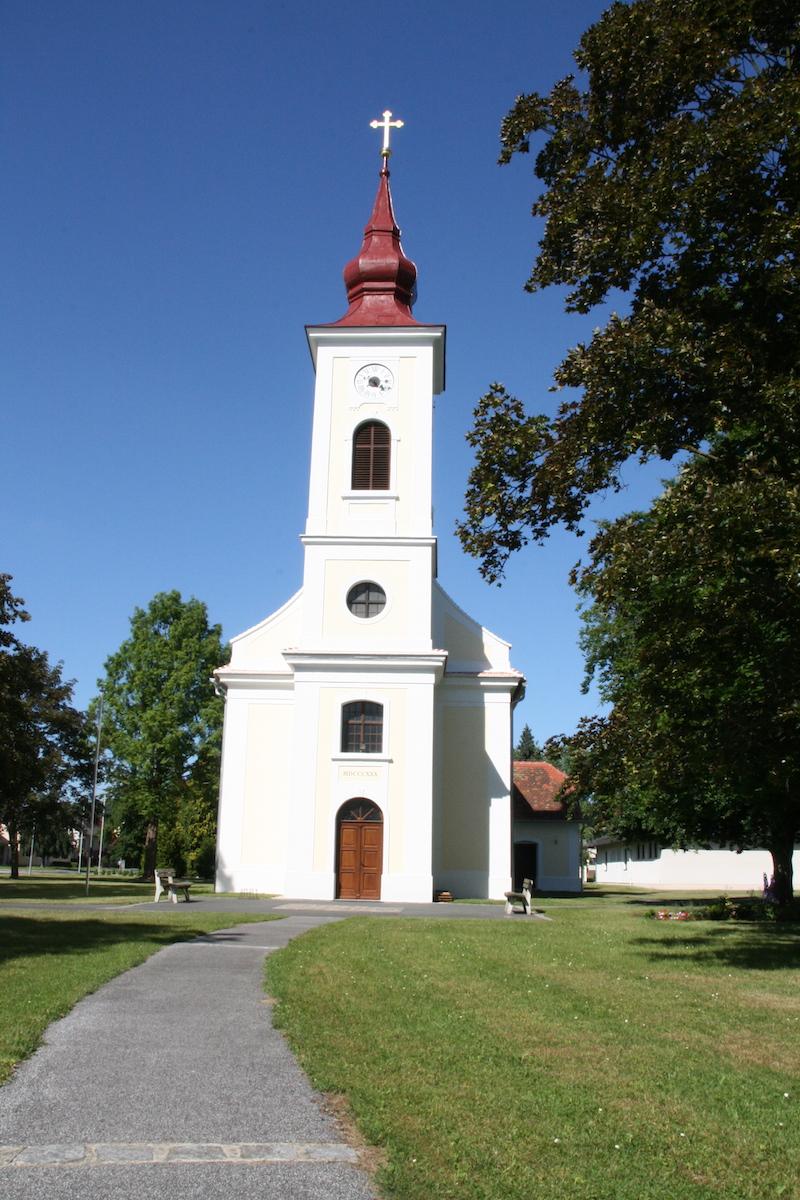 Dobersdorf